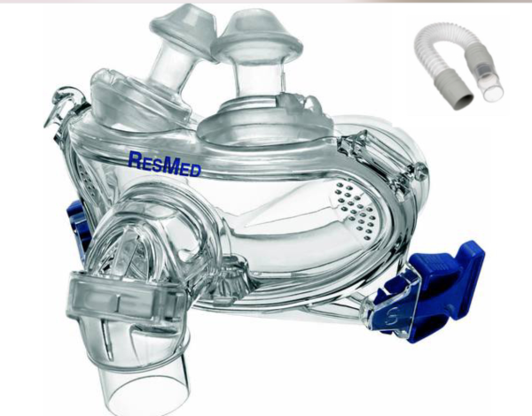 Resmed-mirage-liberty-hybrid-cpap-bipap-mask-cpap-store-usa