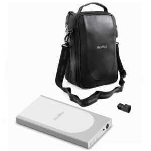 Resmed Airsense 10 Battery Pack