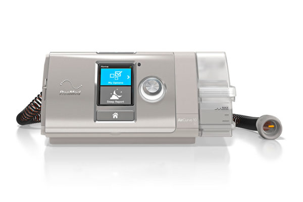 resmed-aircurve-10-s-vauto-asv-bilevel-bipap-machine-from-cpap-store-usa