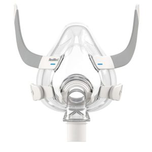 ResMed-AirFit-airtouch-F20-Assembly-Kit-bipap-cpap-mask-store-usa