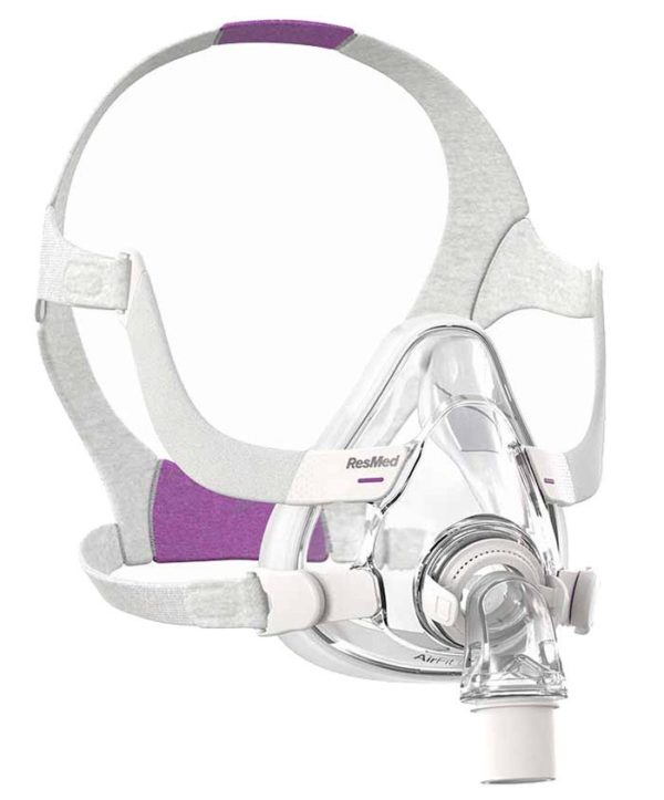 resmed-airfit-f20-for-her-full-face-cpap-bipap-mask-cpap-store-usa
