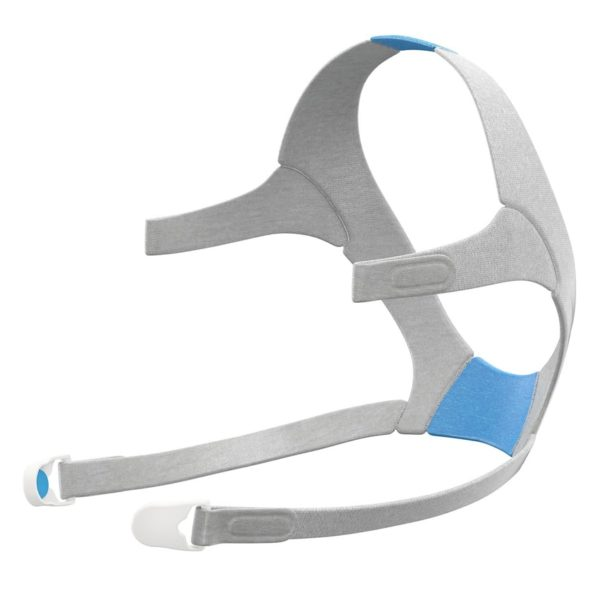 ResMed AirFit F20 Full Face CPAP Mask Headgear