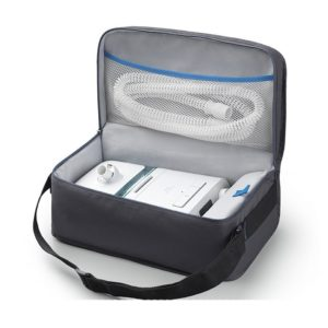 Philips Respironics DreamStation Carrying Case