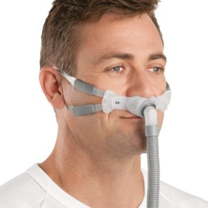 resmed-swift-fx-bella-nasal-pillows-cpap-mask