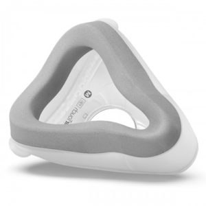resmed-memory-foam-cushion-for-airtouch-f20-cpap-mask