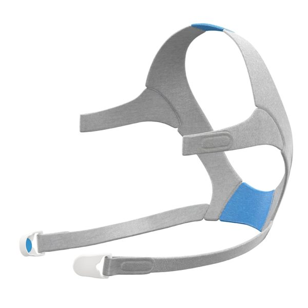 Headgear For ResMed AirTouch F20 Full Face CPAP Mask