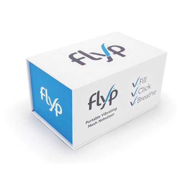 flyp-portable-nebulizer-cpap-store-usa-