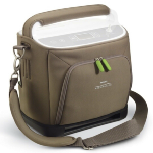 https://www.cpapstoreusa.com/product/philips-respironics-carrying-case-for-simplygo-portable-oxygen-concentrator