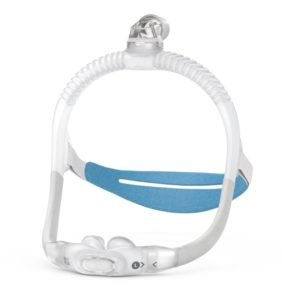 AirFit p30 i nasal pillow mask