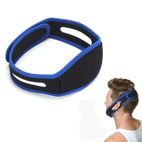 cpap-store-usa-anti-snoring-cpap-chinstrap-blue-black-2