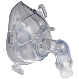 sunset-delux-full-face-cpap-mask-assembly-kit