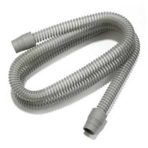 CPAP-Store-USA-Universal-Tubing-for-CPAP-BiPAP-Machine