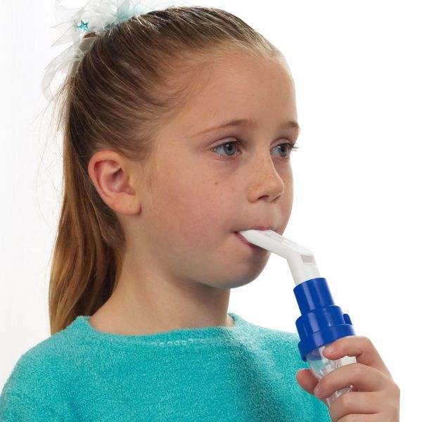 HS800-1-sidestream-disposable-nebulizer-philips-respironics