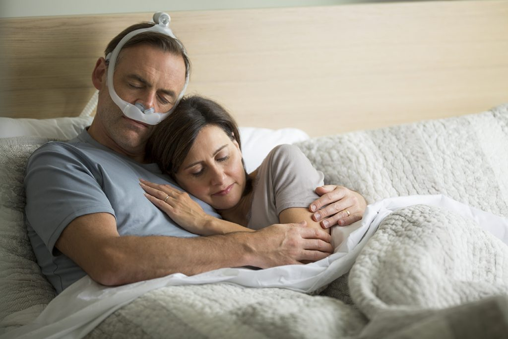 cpap-store-usa-man-sleeping