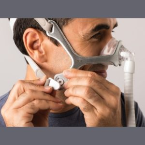 magnetic-clips-for-philips-respironics-wisp-dreamwisp-nasal-mask