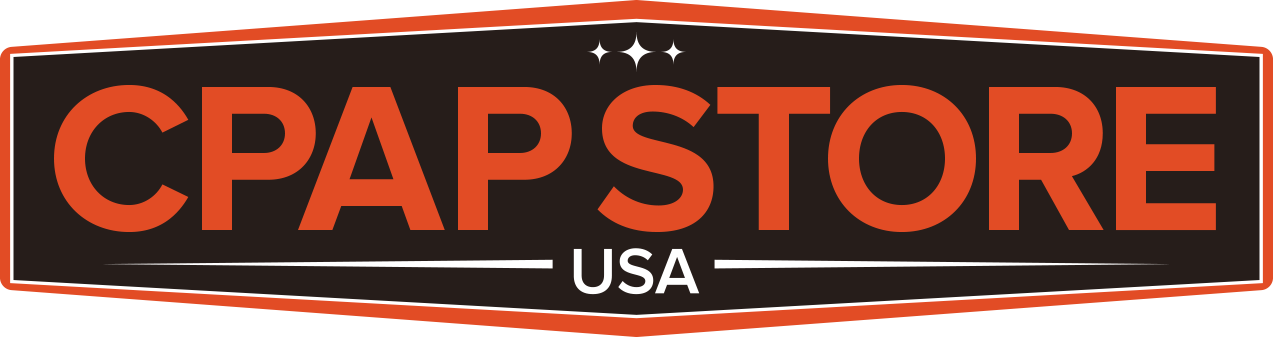 Cpap-store-usa-logo