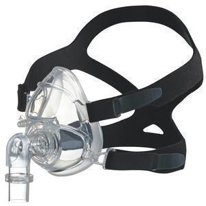 sunset-full-face-classic-cpap-mask