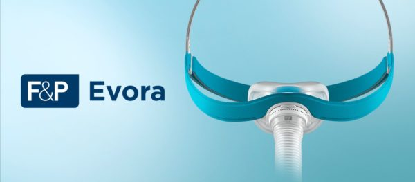 fisher-and-paykel-evora-nasal-cpap-bipap-mask-from-cpap-store-usa