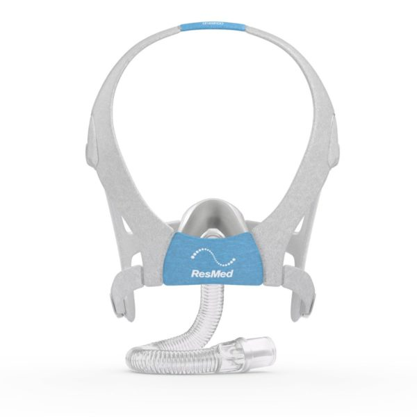 resmed-airtouch-n20-memory-foam-cpap-bipap-mask-from-cpap-store-usa-3